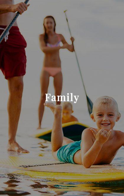 FamilyMR